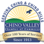 Serving Chino & Chino Hills. Over 100 years of Service Since 1913 Chino Valley Chamber of Commerce